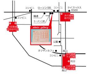 Admin_map